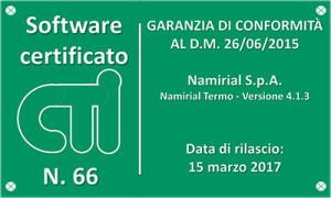 Certificato-66-Bollino