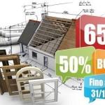 ristrutturazione-casa-bonus-e-detrazioni-65-e-50-2016-quali-lavori-mobili-cucine-elettrodomestici-sono-inclusi