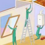 bonus-casa-kK5E--835x437@IlSole24Ore-Web