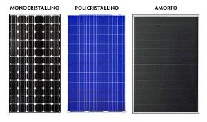 tipi-di-moduli-fotovoltaici